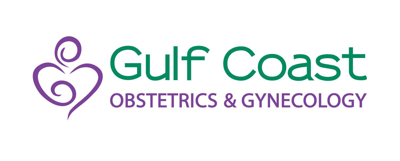 Gulf Coast OBGYN