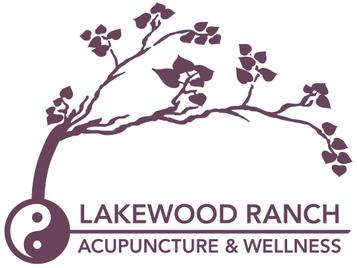 LWR Acupuncture