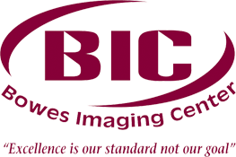 Bowes Imaging