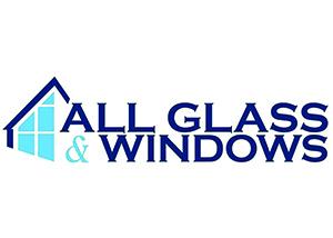 All Glass & Windows