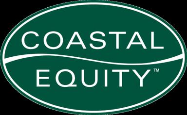 Coastal Equity