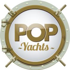 Pop Yacht