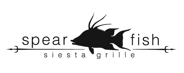 Spearfish Grill