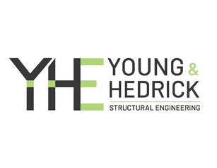 Young & Hedric Engineering