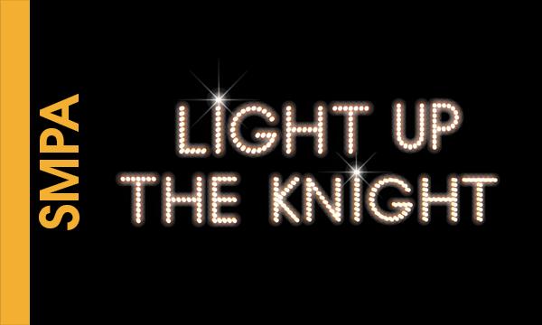 SMPA LightUpTheKnight