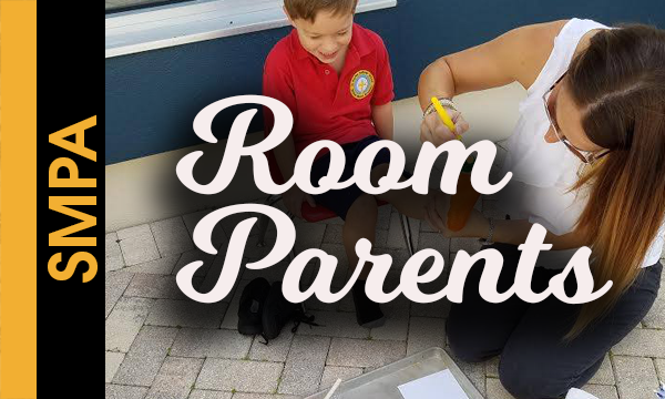 Room Parent